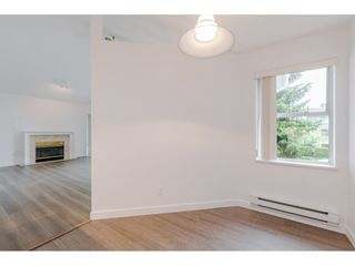 """Photo 10: 309 5565 BARKER Avenue in Burnaby: Central Park BS Condo for sale in """"Barker Place"""" (Burnaby South)  : MLS®# R2483615"""