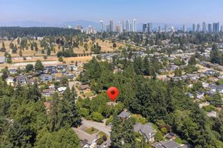 Photo 38: 7776 KAYMAR Drive in Burnaby: Suncrest House for sale (Burnaby South)  : MLS®# R2599750