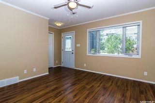 Photo 5: 111 115 Dalgleish Link in Saskatoon: Evergreen Residential for sale : MLS®# SK869781