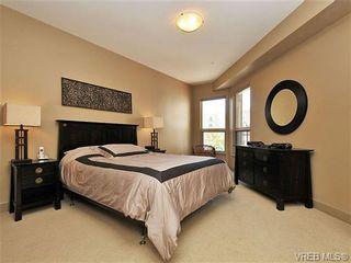 Photo 11: 210 1642 McKenzie Ave in VICTORIA: SE Lambrick Park Condo for sale (Saanich East)  : MLS®# 678037