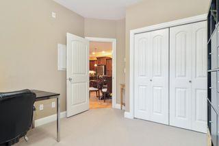 "Photo 13: 109 22150 DEWDNEY TRUNK Road in Maple Ridge: West Central Condo for sale in ""Falcon Manor"" : MLS®# R2619650"