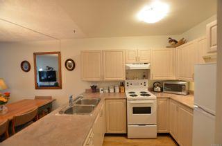 Photo 12: 212 1485 Garnet Rd in : SE Cedar Hill Condo for sale (Saanich East)  : MLS®# 850938