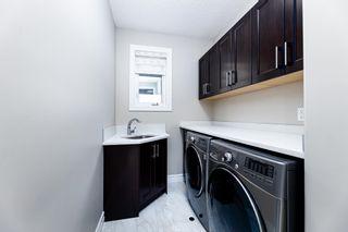 Photo 42: 3658 WESTCLIFF Way in Edmonton: Zone 56 House for sale : MLS®# E4261554