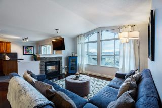 "Photo 4: 1136 CLERIHUE Road in Port Coquitlam: Citadel PQ Townhouse for sale in ""THE SUMMIT"" : MLS®# R2561408"