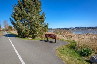 Photo 4: 101 2970 Cliffe Ave in : CV Courtenay City Condo for sale (Comox Valley)  : MLS®# 872763