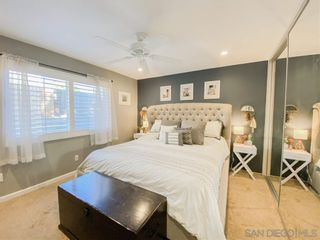 Photo 13: CLAIREMONT House for sale : 3 bedrooms : 3254 Norzel Dr. in San Diego