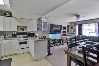 Photo 19: 11584 203 Street in Maple Ridge: Southwest Maple Ridge 1/2 Duplex for sale : MLS®# R2567336