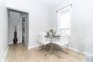 Photo 6: 220 Queen Street in Winnipeg: St James House for sale (5E)  : MLS®# 1823356