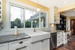 """Photo 14: 8967 MOWAT Street in Langley: Fort Langley House for sale in """"FORT LANGLEY"""" : MLS®# R2613045"""