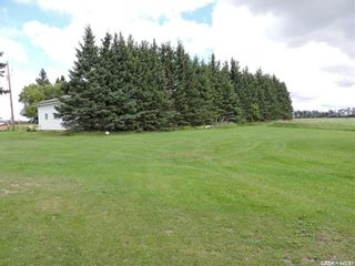 Photo 8: Barsby Acreage in Clayton: Residential for sale (Clayton Rm No. 333)  : MLS®# SK867694