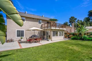 Photo 32: House for sale : 4 bedrooms : 15557 Paseo Jenghiz in San Diego