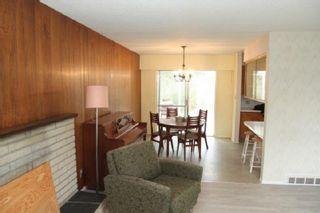 Photo 5: 4171 BALMORAL Street in Abbotsford: Bradner House for sale : MLS®# R2592283