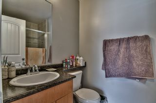 Photo 15: 22 12585 72 Avenue in Surrey: West Newton Townhouse for sale : MLS®# R2160483
