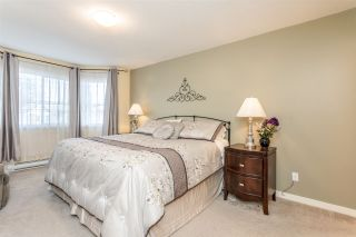 "Photo 14: 201 2450 CHURCH Street in Abbotsford: Abbotsford West Condo for sale in ""Magnolia Gardens"" : MLS®# R2377386"