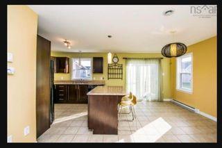 Photo 8: 49 Katrina Crescent in Spryfield: 7-Spryfield Residential for sale (Halifax-Dartmouth)  : MLS®# 202119937