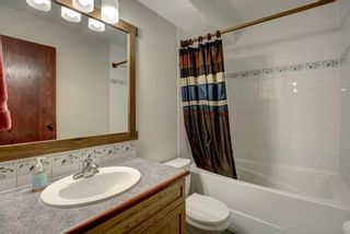 Photo 34: 136 Otter Street: Banff Detached for sale : MLS®# A1131955