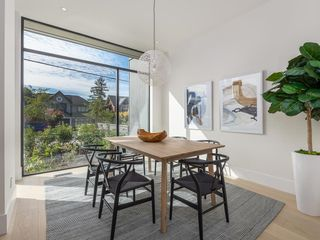Photo 4: 344 E 14TH Street in North Vancouver: Central Lonsdale 1/2 Duplex for sale : MLS®# R2625601
