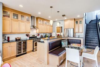 Photo 24: 139 Strathridge Place SW in Calgary: Strathcona Park Detached for sale : MLS®# A1154071