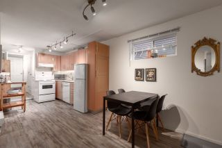 Photo 16: 763 UNION Street in Vancouver: Strathcona House for sale (Vancouver East)  : MLS®# R2397937