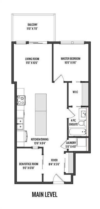 Photo 40: 408 730 5 Street NE in Calgary: Renfrew Apartment for sale : MLS®# A1143891