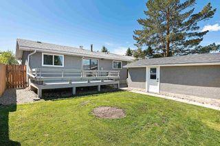 Photo 39: 7 Belleville Avenue: Spruce Grove House for sale : MLS®# E4249541