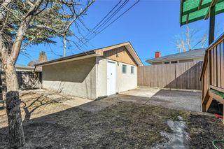 Photo 24: 4931 MARIAN Road NE in Calgary: Marlborough Detached for sale : MLS®# C4304951