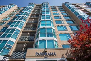 """Photo 32: 1011 12148 224 Street in Maple Ridge: East Central Condo for sale in """"Panorama"""" : MLS®# R2601212"""