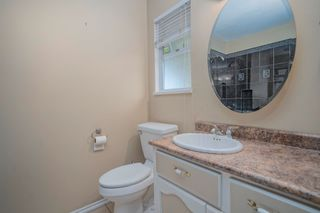 Photo 16: 19049 MITCHELL Road in Pitt Meadows: Central Meadows House for sale : MLS®# R2612171