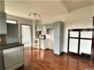 Photo 10: 413 3rd Street West in Wilkie: Residential for sale : MLS®# SK872462