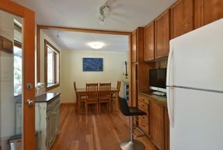 Photo 5: 1012 FIRCREST Road in Gibsons: Gibsons & Area House for sale (Sunshine Coast)  : MLS®# R2608956