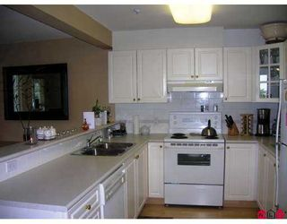 """Photo 2: 208 6390 196TH Street in Langley: Willoughby Heights Condo for sale in """"Willowgate"""" : MLS®# F2716578"""