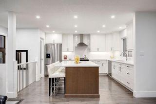 Photo 14: 58 HOBART Road SW in Calgary: Haysboro Detached for sale : MLS®# A1028294