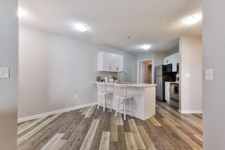 Photo 11: 7 10331 106 Street in Edmonton: Zone 12 Condo for sale : MLS®# E4246489