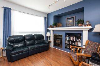 """Photo 6: 8688 207 Street in Langley: Walnut Grove House for sale in """"Discovery Towne"""" : MLS®# R2077292"""