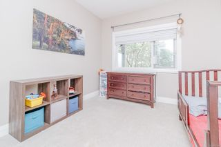 Photo 13: 205 1145 Sikorsky Rd in : La Westhills Condo for sale (Langford)  : MLS®# 871948