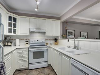 Photo 14: 307 3658 BANFF Court in North Vancouver: Northlands Condo for sale : MLS®# R2596865