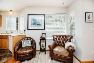 """Photo 10: 17 22900 126 Avenue in Maple Ridge: East Central Townhouse for sale in """"COHO CREEK ESTATES"""" : MLS®# R2482443"""