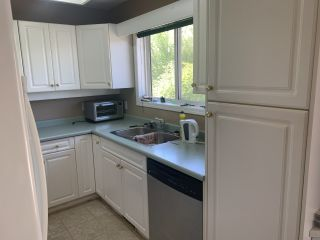Photo 10: 3987/3991 Shuswap Road E. in Kamloops: South Thompson Valley House for sale : MLS®# 162104