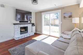 Photo 17: 820 INVERNESS Place in Port Coquitlam: Lincoln Park PQ House for sale : MLS®# R2584793