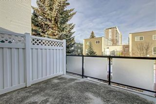 Photo 10: 141 6919 Elbow Drive SW in Calgary: Kelvin Grove Apartment for sale : MLS®# C4239250