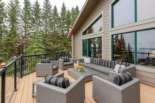 Photo 40: 4 53002 Range Rd 54: Rural Parkland County House for sale : MLS®# E4257424