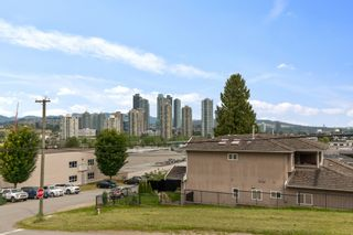 Photo 36: 3796 MYRTLE Street in Burnaby: Central BN 1/2 Duplex for sale (Burnaby North)  : MLS®# R2587525