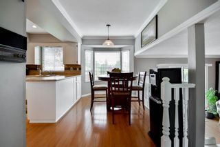 Photo 6: 14776 87A Avenue in Surrey: Bear Creek Green Timbers House for sale : MLS®# R2062304