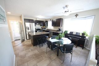 Photo 7: 7010 Lawrence Drive in Regina: Rochdale Park Residential for sale : MLS®# SK858455