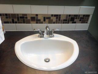 Photo 15: 1709 QUATSINO PLACE in COMOX: CV Comox (Town of) House for sale (Comox Valley)  : MLS®# 693193