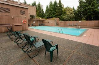 Photo 29: 1104 4160 SARDIS Street in Burnaby: Central Park BS Condo for sale (Burnaby South)  : MLS®# R2594358