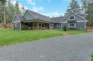 Photo 53: 4475 Colwin Rd in : CR Campbell River South House for sale (Campbell River)  : MLS®# 856173