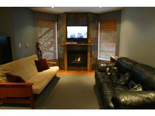 Photo 14: 1028 TOBERMORY Way in Squamish: Garibaldi Highlands House for sale : MLS®# V1086354