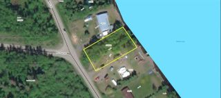 Photo 16: LOT 25 MILL BAY Road: Granisle Land for sale (Burns Lake (Zone 55))  : MLS®# R2558138