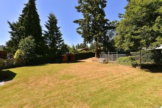 Photo 31: 217 Cottier Pl in : La Thetis Heights House for sale (Langford)  : MLS®# 879088